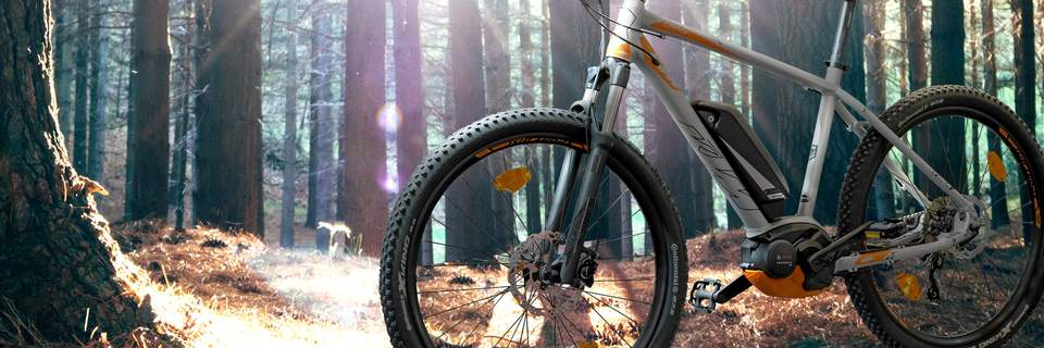 Slider-Bild 5 - ebike-days