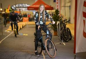 e-bike-days Dresden 2019